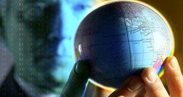 نگرانی رئیس بانک جهانی از شرایط اقتصادی جهان