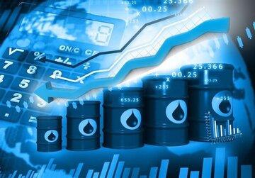 پیشبینی مثبت بانک گلدمن ساکس از قیمت نفت