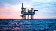 چرا ویروس کرونا یک تهدید برای بازار نفت است؟
