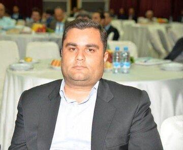 چشم انداز قیمتی دُردانه صادرات غیرنفتی در سال جاری/۱۰ عامل، حامی پسته ایران