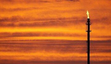 نفت خیال افزایش قیمت ندارد