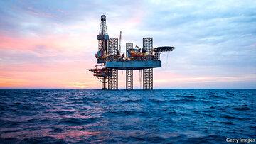 آخرین وضعیت بهای نفت در بازارهای جهانی