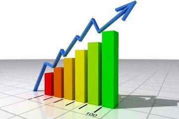 رشد اقتصادی غیر نفتی کشور مثبت ۱.۲ درصد شد