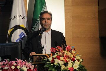 تمام ابزارهای مالی اسلامی در ایران موجودند