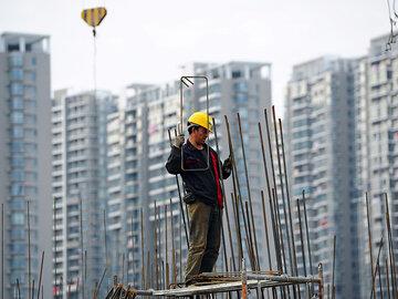 اقتصاد چین، پیشران بازارهای کالا/ سهم چین از بازار مصرف مس و فولاد چقدر است؟