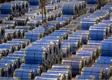 توقف مذاکرات تجاری آمریکا با ترکیه/ افزایش تعرفههای فولاد به ۵۰ درصد