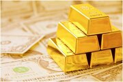 کرونا چه تاثیری بر قیمت طلا خواهد داشت؟