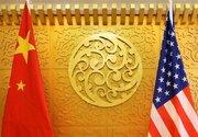 قرارداد تجاری با چین نزدیک است