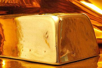 مسیر قیمت طلا در سال ۲۰۲۰ چگونه رقم خواهد خورد؟