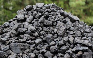 تولید سنگآهن در سال ۲۰۲۸ از مرز سه میلیارد تن میگذرد
