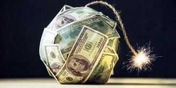 تضعیف ارزهای ملی میتواند باعث جنگ ارزی در جهان شود