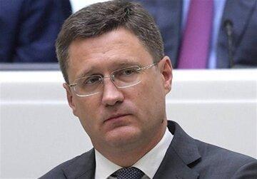 تأکید روسیه بر همکاری نفتی با اوپک