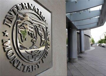 هشدار مجدد رئیس صندوق بینالمللی پول نسبت به کرونا