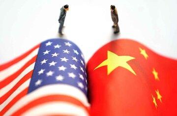 تشدید بحران اقتصادی جهان با آغاز دوباره جنگ تجاری
