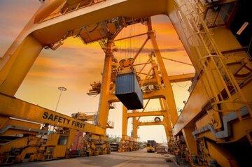 کاهش ۱۶ درصدی واردات فولاد به آمریکا