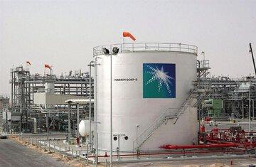سقوط سود ارزشمندترین شرکت نفتی جهان