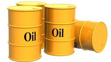 روند نزولی نفت فعلا متوقف شد