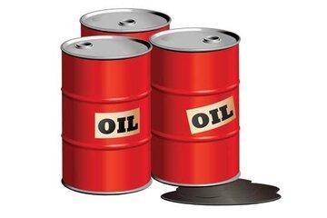 قیمت جهانی نفت در نیمه فروردین ۹۹