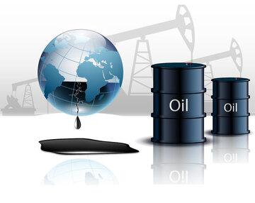 روند افول تقاضای نفت از سال ۲۰۴۰ میلادی آغاز میشود