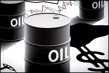 در سال ۲۰۱۹ بر بازارهای نفت چه گذشت؟