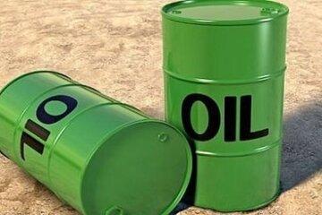 طوفان در خلیج مکزیک نفت را گران کرد