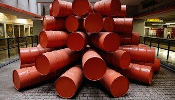 مازاد عرضه نفت در سال ۲۰۲۰ اجتناب ناپذیر است