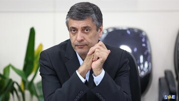 افزایش نفوذ پسته ایران در بازارهای جهانی به کمک سازوکار بورس کالا