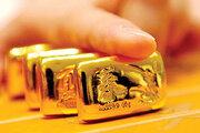 اطمینان بازار به ادامه روند افزایشی طلا