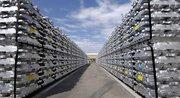 بازار آلومینیوم جهان به کدام سو می رود؟