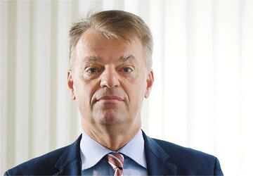 دیدگاه بزرگ ترین تولیدکننده مس اروپا از تقاضا