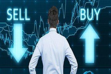 دادوستد ۳۱۵ هزار قرارداد آتی در بورس کالا/ نماگرهای بازار با رشد همراه شدند
