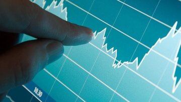 ثبت ارزش ۵۰۳۳ میلیارد ریالی در بازار آتی بورس کالا