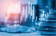 کرونا و بازارهای مالی و کالایی