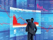 عینک خوش بینی به بازارهای مالی در دوران پسا کرونا