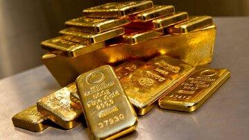 افزایش مجدد قیمت طلا به بالای ۱۸۰۰ دلار