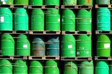 واکنش سرد بازار به توافق بزرگ کاهش تولید نفت