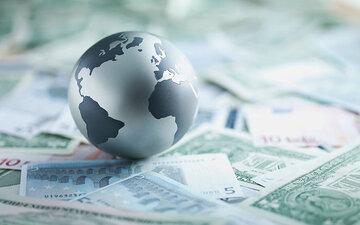 کاهش سرمایه گذاری مستقیم خارجی جهان در سال ۲۰۱۹