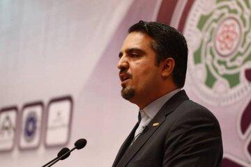 بورس کالا بازوی راه اندازی سازمان جهانی زعفران/ «اوسک» اقدامی ملی برای طلای سرخ ایران