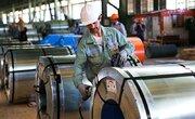 ابزار مشتقه پناهگاه امن فعالان صنایع در برابر تلاطم بازارها