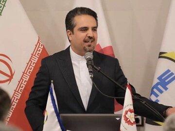 بورس زعفران ایران جهانی می شود/ آغاز مذاکرات با بانک مرکزی برای تشکیل اوسک زعفران