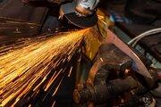 آغاز احیای بازار فولاد؛ شاید ابتدای سال ۲۰۲۱
