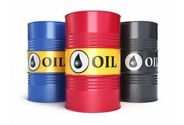 صعود قیمت نفت موقتی است