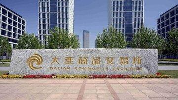 حضور ۱۲۰۰شرکت فولادی و معدنی در معاملات آتی سنگ آهن چین