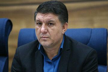 لزوم عرضه صادراتی زعفران در بورس کالا/«اوسک» سهم ایران در تجارت زعفران را می گیرد