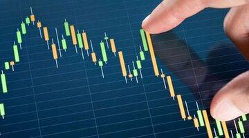 بازار ۶۰۰۰ میلیارد ریالی بازار آتی بورس کالا/ حجم معاملات ۴۷ درصد رشد کرد