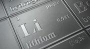بهبود بازار لیتیوم از نیمه دوم ۲۰۲۰