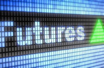 بازار ۲۷۹۷ میلیارد ریالی قراردادهای آتی در بورس کالا