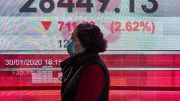 اقتصاد چین کی به حالت عادی برمی گردد؟
