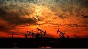 تقاضای جهانی نفت با اولین افت سه ماهه خود در این دهه روبرو میشود