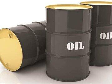 بهای جهانی نفت افزایش یافت